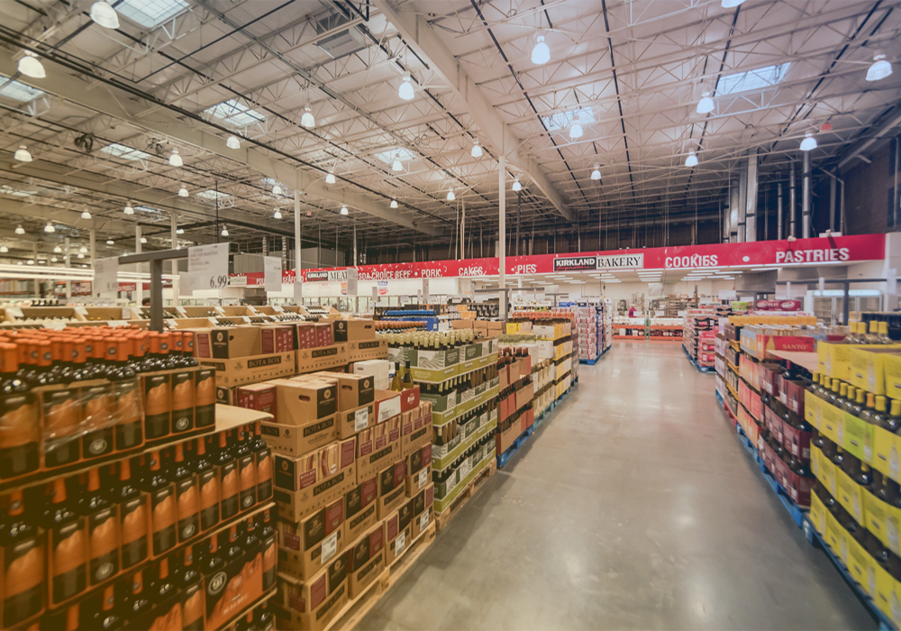 Wholesale Tobacco Suppliers Texas